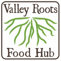 Valley Roots Food Hub